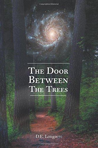 Read Online The Door Between the Trees pdf epub