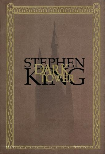Where to find dark tower graphic novel series complete?