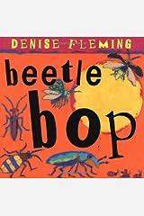 Beetle Bop Kindle Edition