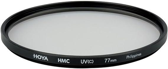 Kenko Ultravioleta filtro multi recubierto nuevos bienes 55 mm