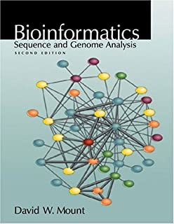 Problems and solutions in biological sequence analysis mark bioinformatics sequence and genome analysis fandeluxe Image collections