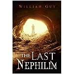 The Last Nephilim | William Guy