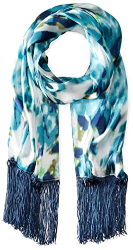 vince-camuto-womens-blurred-garden-oblong-scarf-poseidon-one-size