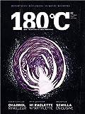 180°C des recettes et des hommes n°2
