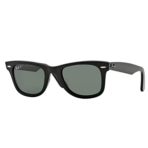 04db1785754 Image Unavailable. Image not available for. Color  Ray Ban RB2140 Acetate  Man Sunglass 901 32 ...