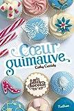 Les filles au chocolat : Cœur Guimauve (2)