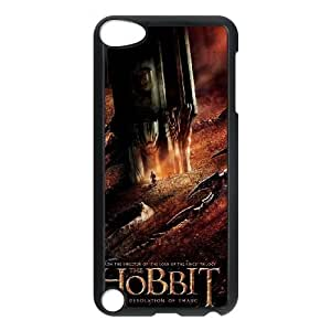 iPod Touch 5 Phone Cases Black The Hobbit CXS081067