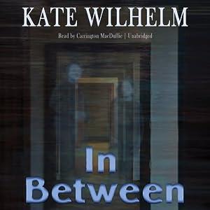 In Between Audiobook