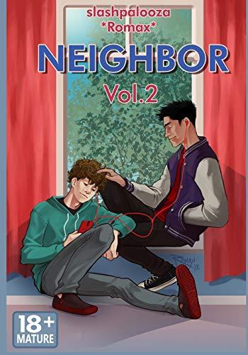 Neighbor v2 (Volume 2)