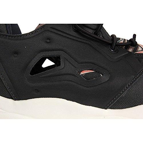 outlet visit new best wholesale Reebok - Reebok Furylite Gp Sport Shoes Gris V67075 Gris excellent fashion Style for sale buy cheap visit WqLZV4Ib