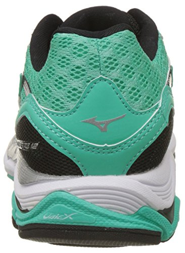 Electric Inspire 12 Green Womens Wave Running Shoes pwgAWqURU