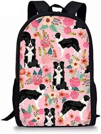 00965487594a Shopping 3 Stars & Up - Under $25 - Last 90 days - Pinks - Backpacks ...