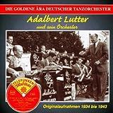 Goldene Aera Deutscher by Adalbert Lutter (2003-10-10)