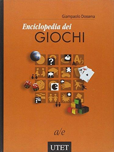 Scarica Memorie (Italian Edition) Libro ~ nudist-volleyball
