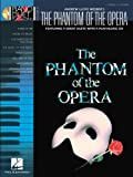 The Phantom of the Opera, , 1423475925
