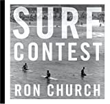 Surf Contests, , 1890481505