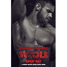 Swole: Chest Day