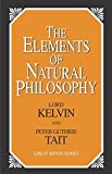 img - for The Elements of Natural Philosophy (Great Minds) book / textbook / text book