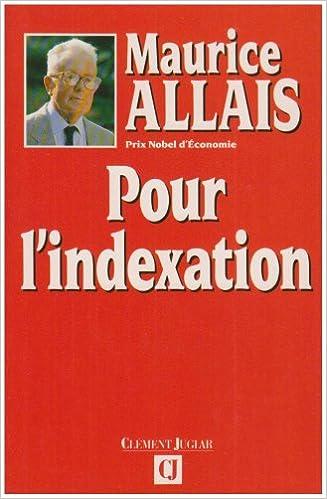 [N'oublions pas Maurice ALLAIS] «Jean Tirole: d'un prix Nobel d'économie à l'autre…» par Éric Conan, Marianne