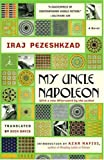 My Uncle Napoleon (Modern Library) (Modern Library (Paperback))