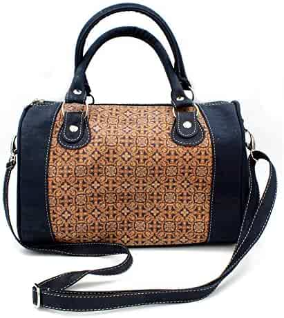 55415b9eeebd Shopping Beige or Blues - Top-Handle Bags - Handbags & Wallets ...