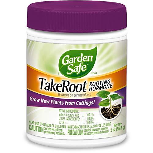 Garden Safe Rooting Hormone