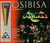 The Very Best of Osibisa By Osibisa (2003-02-20)