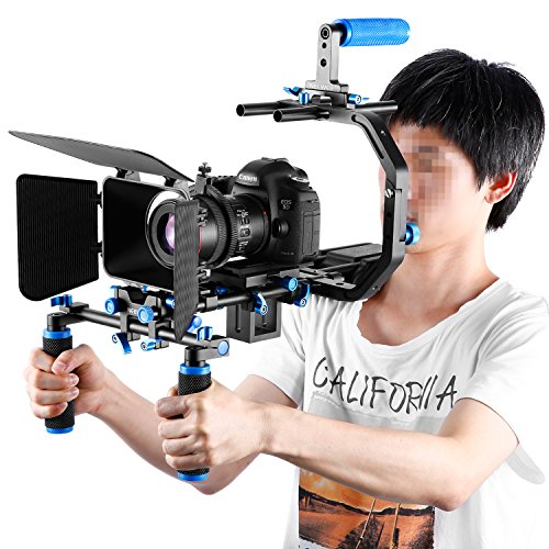 Buy video camera for movie making