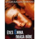 Sweet Emma, dear Bobe - s.t.