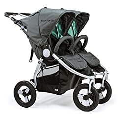 Double the fun. Indie Twin offers many options for multiples beginning at birth, so you can still get out and do what you love. Soft, durable fabrics made from 100% recycled PET have kept over half a million water bottles out of landfills sin...