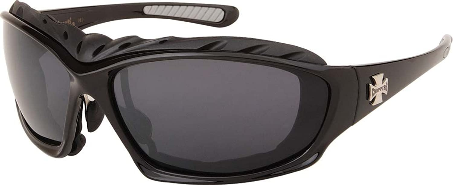 Choppers Motorcycle Glasses-8cp919
