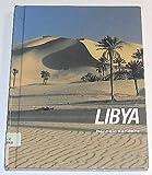 Libya, Renfield Sanders, 1555461689