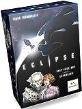 Eclipse - Ship Pack One - Erweiterung