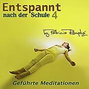 Entspannt nach der Schule 4 | Patricia Römpke