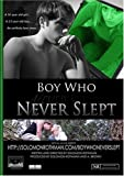 Boy Who Never Slept poster thumbnail