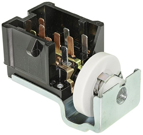Price comparison product image Wells SW271 Headlight Switch