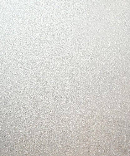 bloss-static-cling-privacy-film-frosted-glass-window-film-window-vinyl-window-covering-film-177-by-7