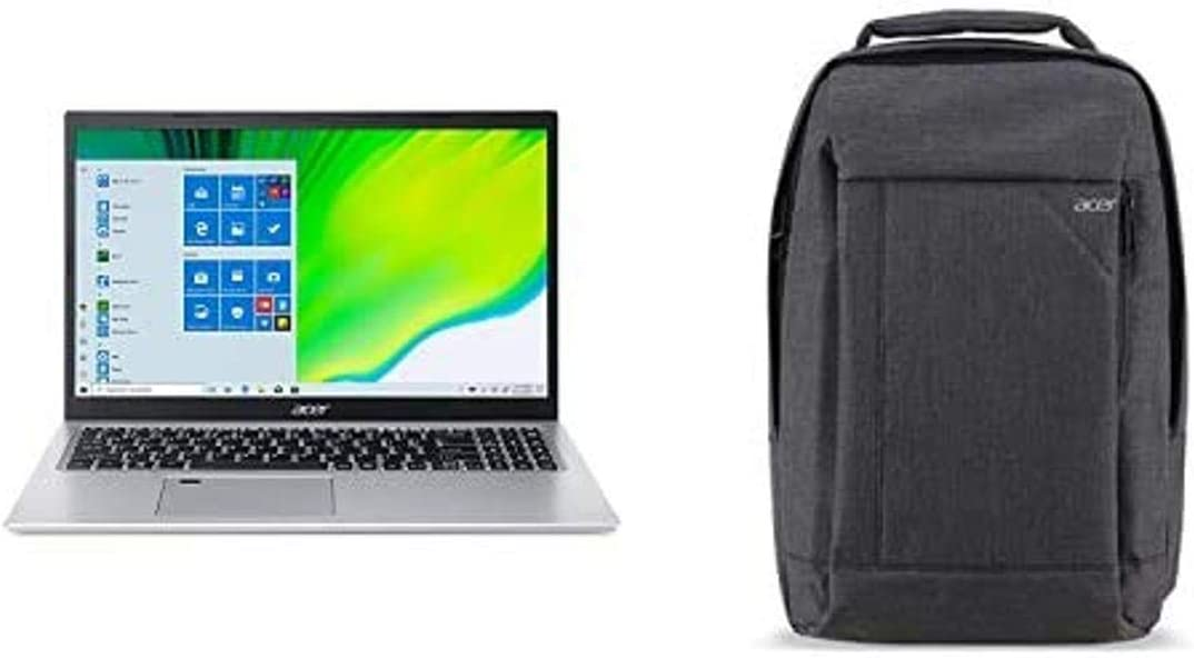 Acer Aspire 5 Slim Laptop A515-56-73AP, 15.6