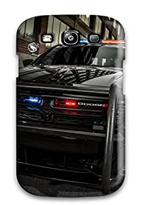 Belinda Lawson's Shop Hot Tpu Case For Galaxy S3 With TashaEliseSawyer Design 1536566K32169150