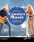 Country Music 1st Edition