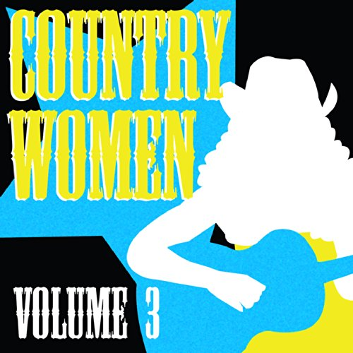 Country Women, Vol. 3