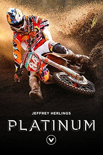 vurb-moto-platinum-jeffrey-hurlings