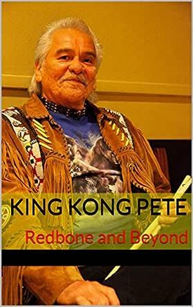 Amazon.com: King Kong Pete: Re...