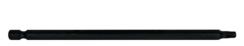 Century Drill /& Tool 66325 Impact Pro T-25 Star Power Screwdriving Bit 3.5 long