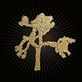 The Joshua Tree - 30th Anniversary (Super Deluxe 7LP Box Set) [VINYL]
