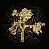 The Joshua Tree 30th Anniversary (7LP Super Deluxe Vinyl)