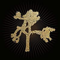 The Joshua Tree - 30th Anniversary (Coffret 4CD + livre)