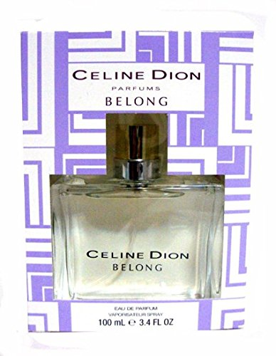 celine-dion-belong-by-celine-dion