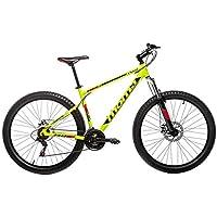 """Moma Bikes MTB Plus 27,5"""" - Bicicleta"""