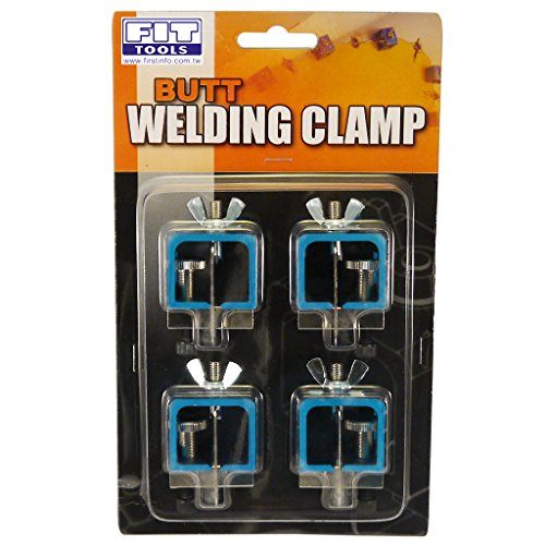 fit-tools-auto-metal-sheet-plate-butt-joint-weld-soldering-clamp